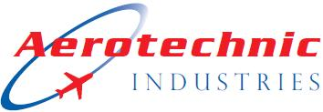 Aerotechnic Industries