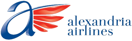 Alexandria Airways