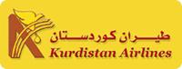 Kurdistan Airlines
