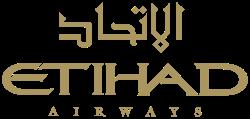 الاتحاد للطيران هي شركة الطيران الوطنية الإماراتية