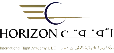Horizon International Academy