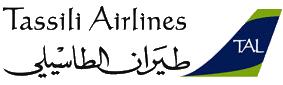 Tassili Airlines,