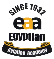 Egyptian Aviation Academy EAA