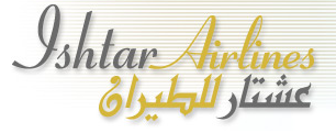 Ishtar Airlines