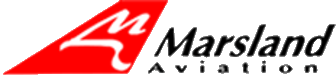 Marsland Aviation