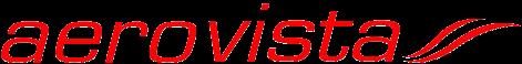 Aerovista Airlines