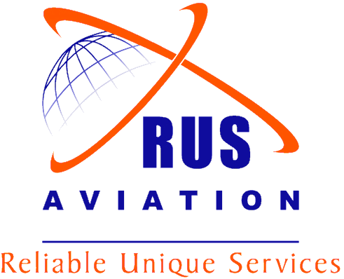 RUS Aviation